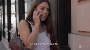 Full French Movie