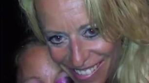 Wendy Somer
